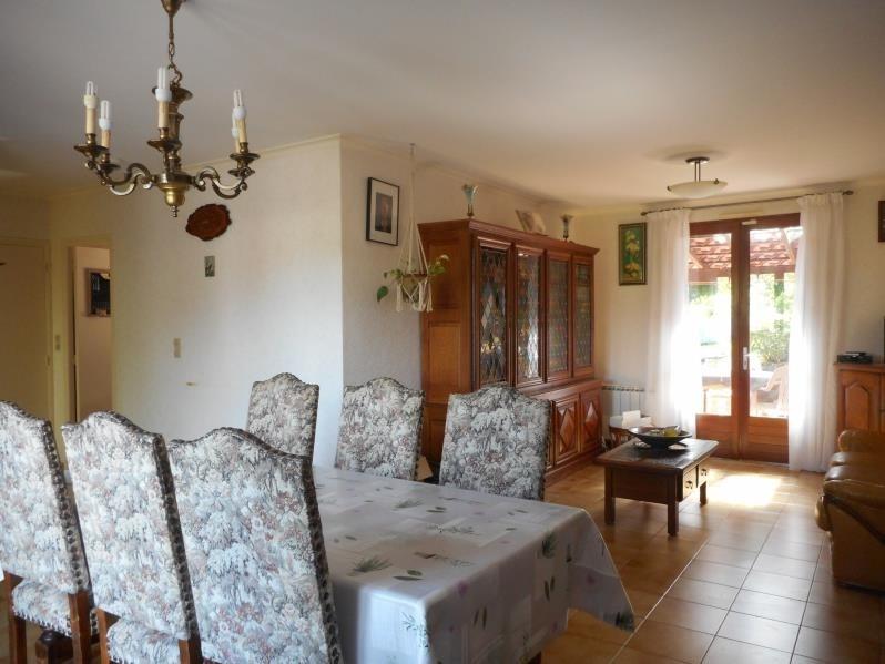 Vente maison / villa Puygouzon 254000€ - Photo 2