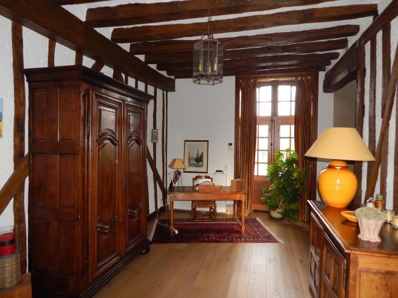 Vente de prestige maison / villa Vendôme 569000€ - Photo 8