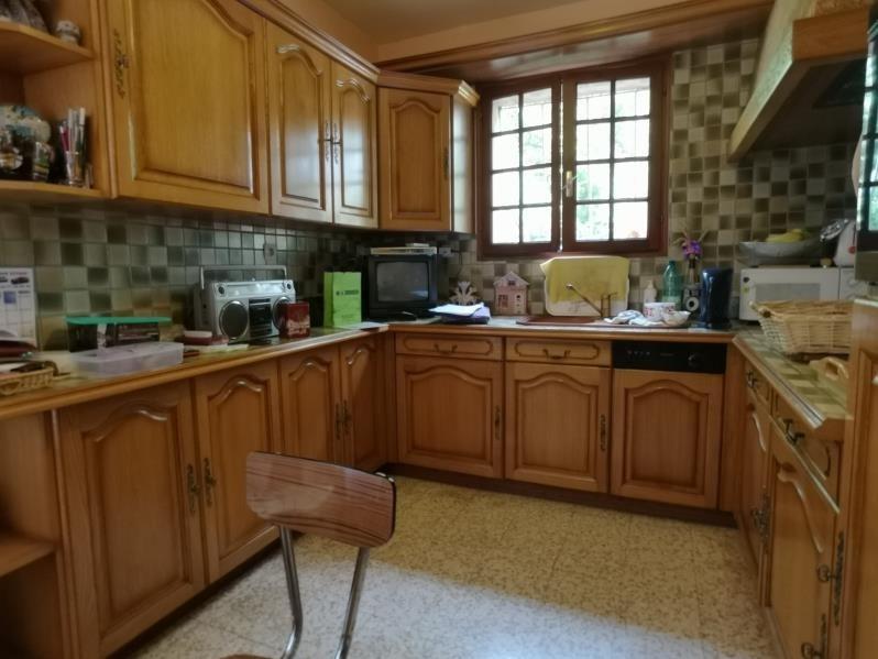 Sale house / villa St maximin la ste baume 279310€ - Picture 4