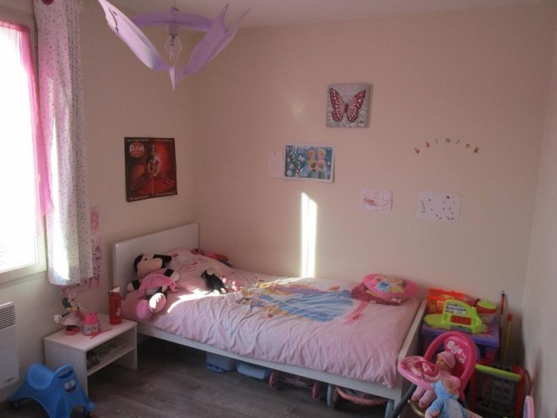 Vente maison / villa Auge 149760€ - Photo 6