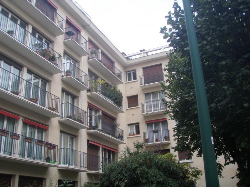 Location appartement Le vesinet 1500€ CC - Photo 7