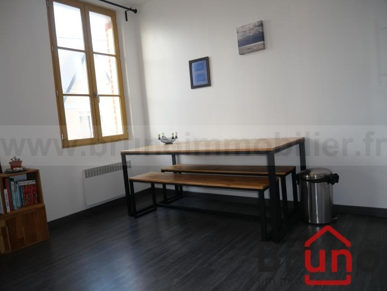 Vente appartement Le crotoy 168 000€ - Photo 4