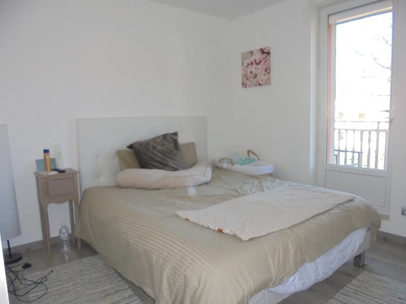 Vente appartement Cluses 194 000€ - Photo 5