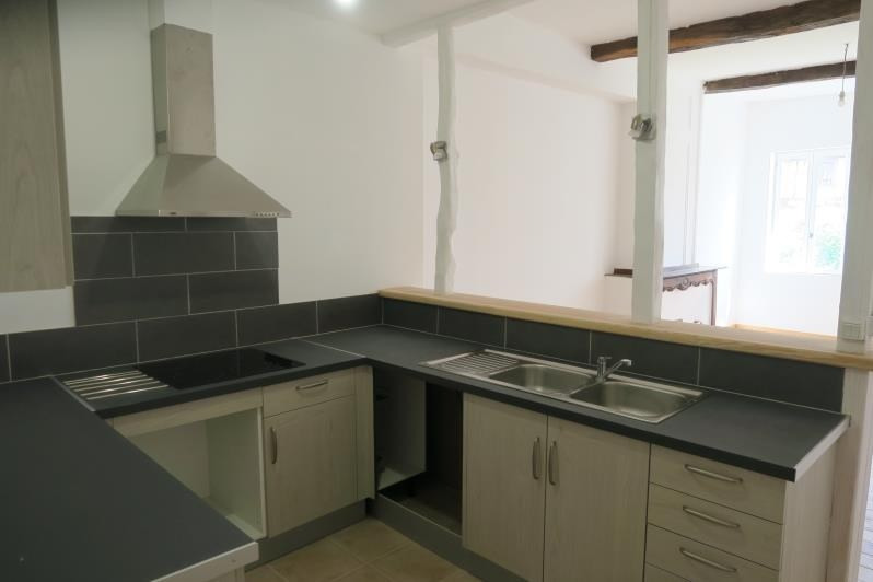 Vente maison / villa Mirepoix 299000€ - Photo 2