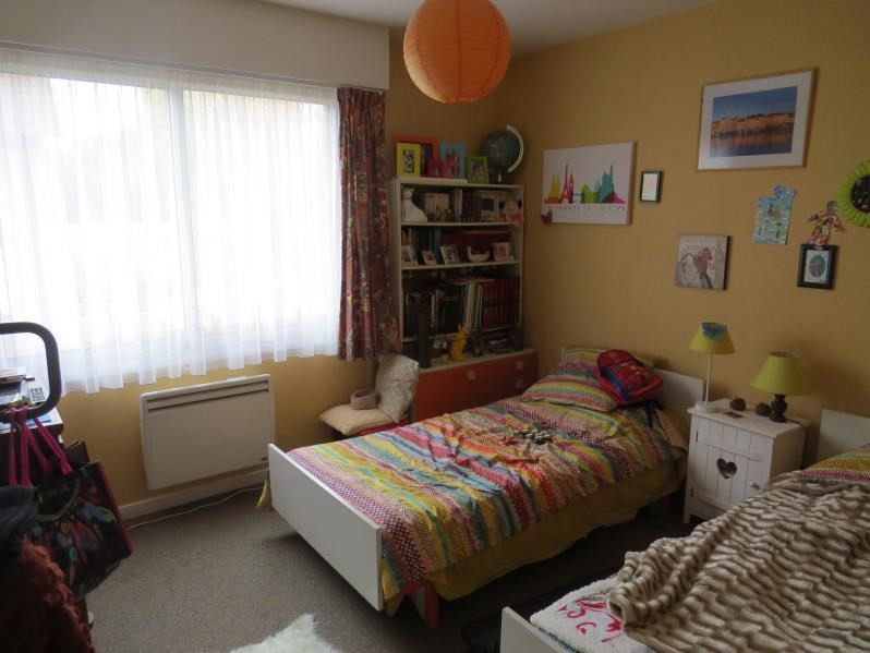 Sale apartment Maisons laffitte 375000€ - Picture 4