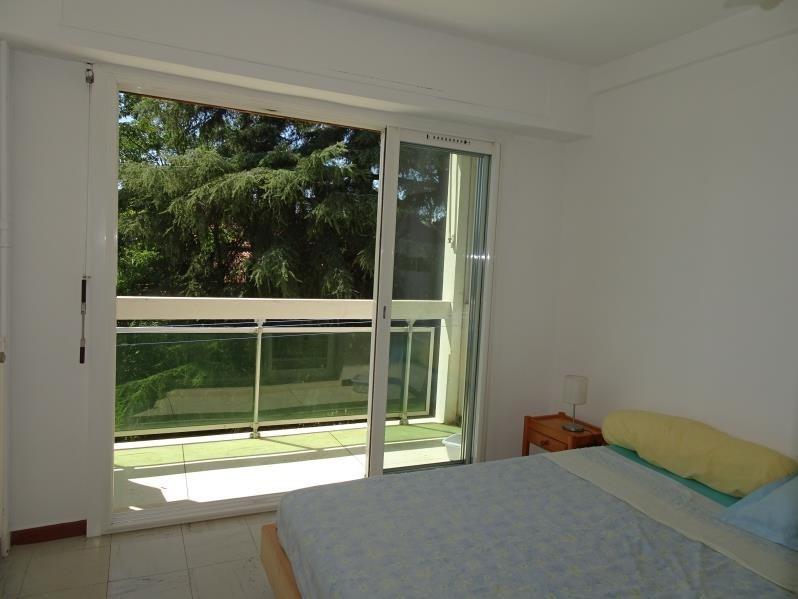 Vente appartement Hyeres 210000€ - Photo 10