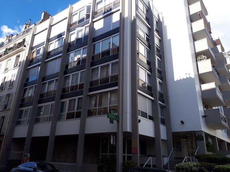 出租 公寓 Paris 15ème 140€ CC - 照片 2