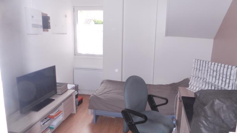 Sale apartment La ferte sous jouarre 135000€ - Picture 3