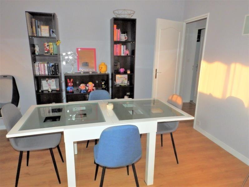 Venta  apartamento Moulins 96000€ - Fotografía 6