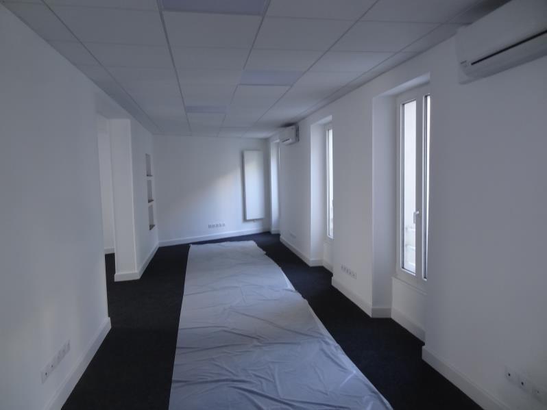Location bureau Puteaux 6500€ HT/HC - Photo 4