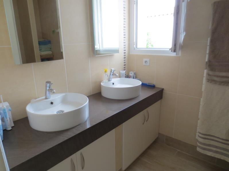 Vente maison / villa La bree les bains 457600€ - Photo 7