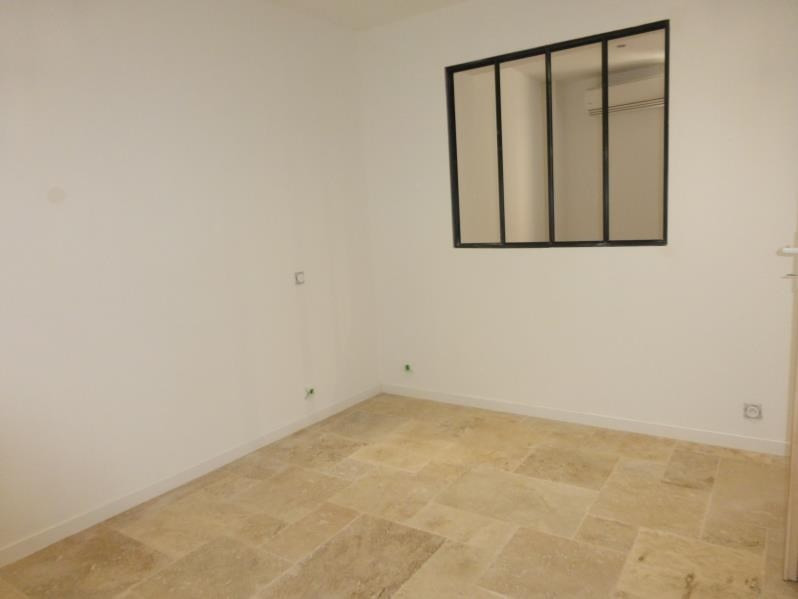 Rental apartment Barjols 416€ CC - Picture 3