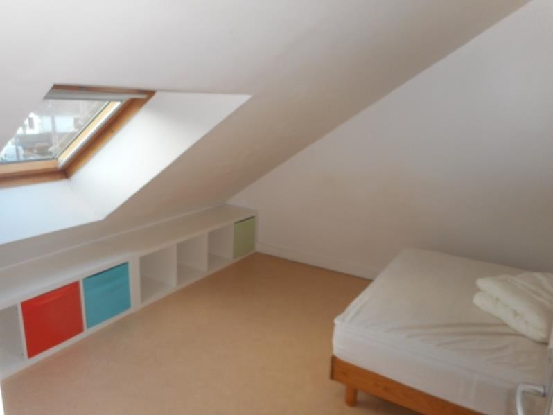 Vente appartement Pornichet 153010€ - Photo 2