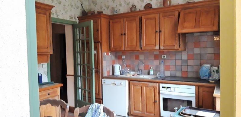 Sale house / villa Vendome 429880€ - Picture 5