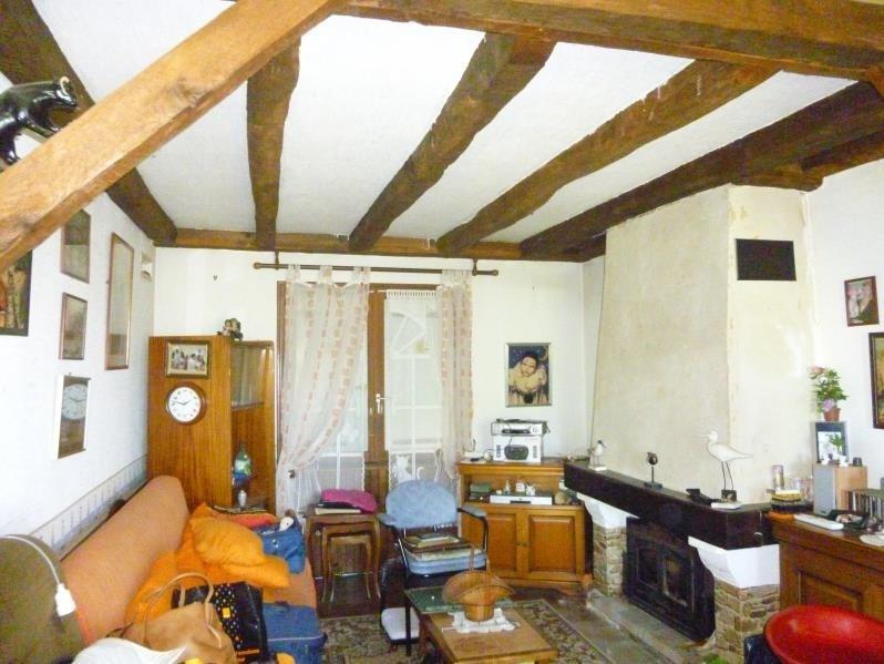 Vente maison / villa Le croisic 318000€ - Photo 5