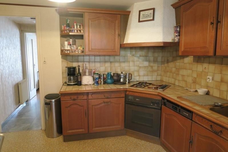 Vente maison / villa Dun 95000€ - Photo 6