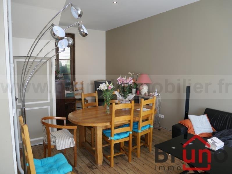 Verkoop  huis Rue 248900€ - Foto 7