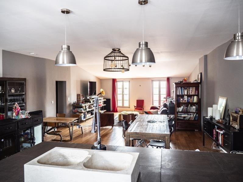 Sale apartment Montauban 250000€ - Picture 3
