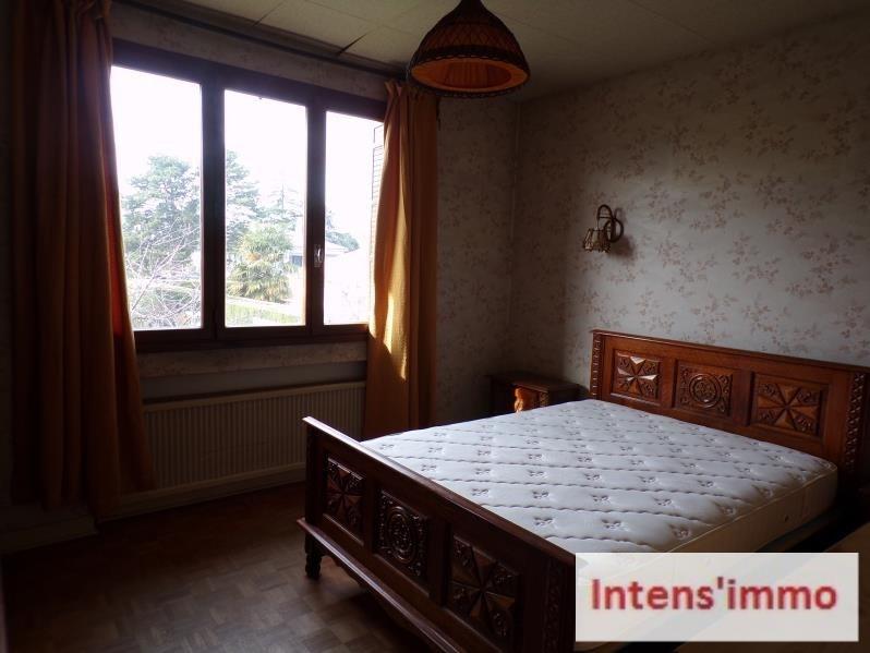 Sale house / villa Romans sur isere 234000€ - Picture 10