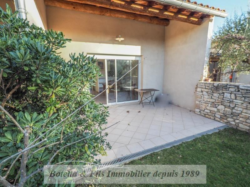 Deluxe sale house / villa St martin d'ardeche 895000€ - Picture 8