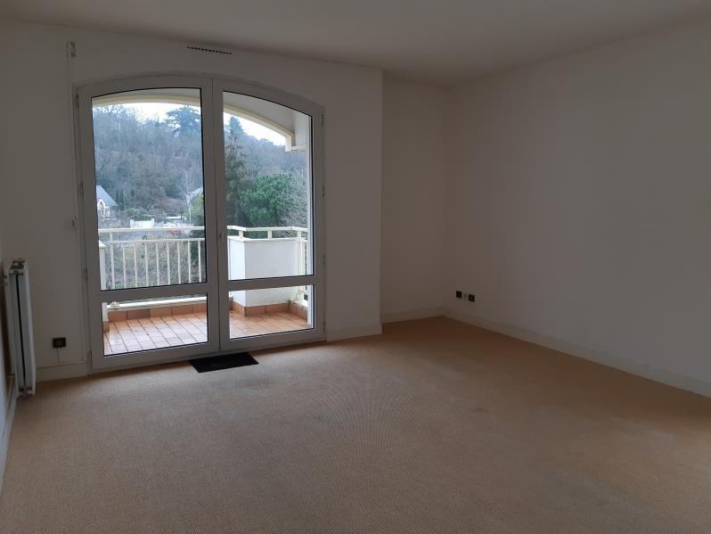 Vente appartement Blois 186500€ - Photo 2