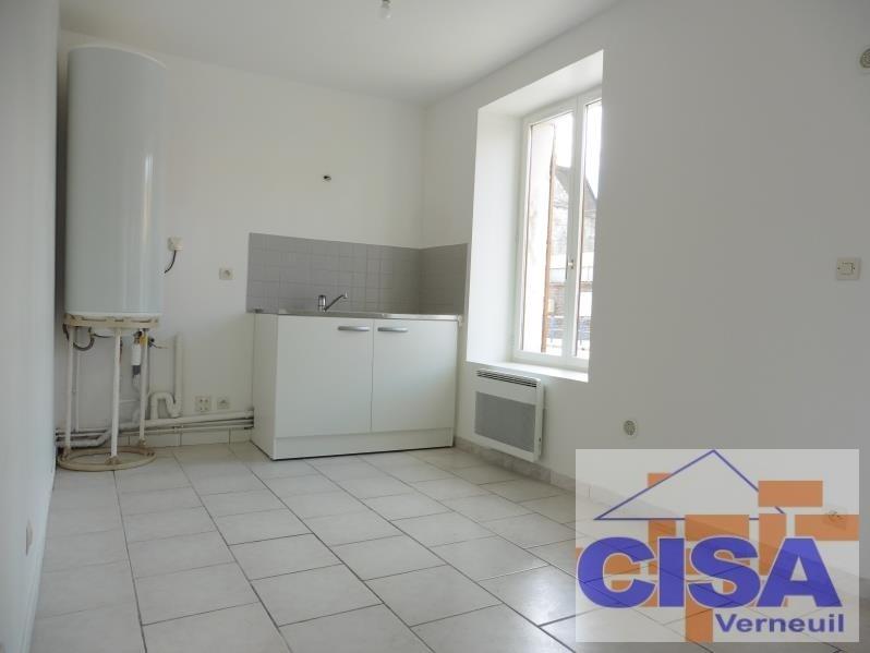 Vente maison / villa Villeneuve sur verberie 185000€ - Photo 3