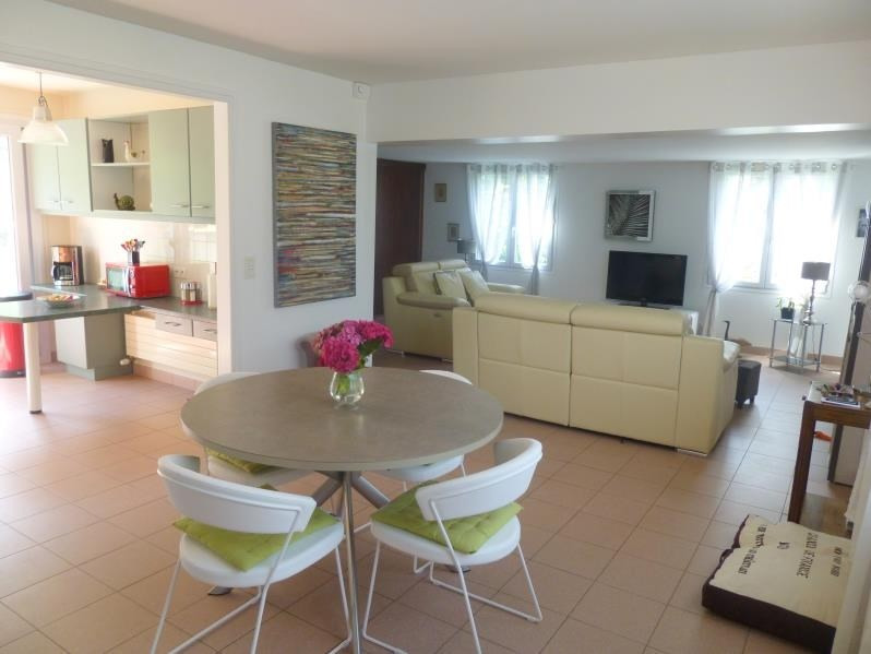 Vente maison / villa Honfleur 283000€ - Photo 3