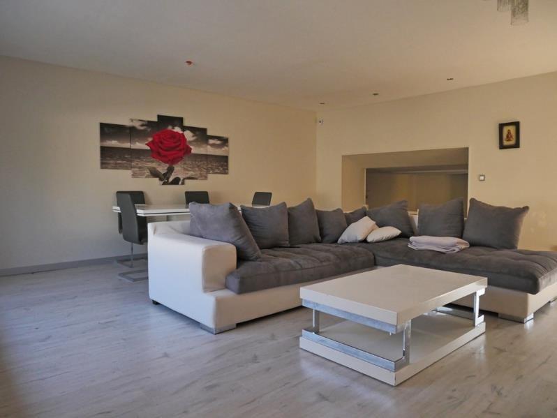 Sale house / villa Villie morgon 285000€ - Picture 4