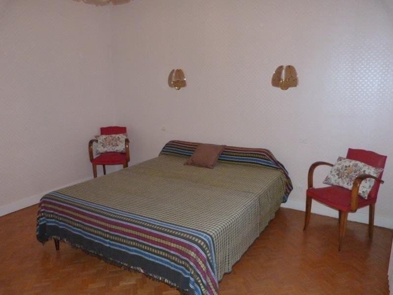 Rental house / villa Montauban 895€ CC - Picture 10