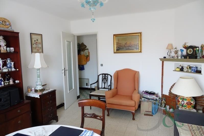 Vente appartement Bormes les mimosas 295000€ - Photo 5