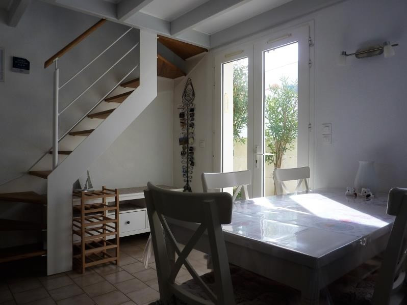 Vente maison / villa St pierre d'oleron 220 400€ - Photo 6
