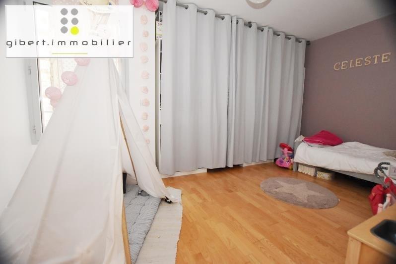 Sale apartment Le puy en velay 164900€ - Picture 6