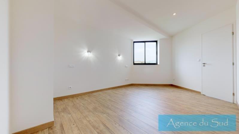 Vente de prestige loft/atelier/surface Aubagne 234000€ - Photo 7