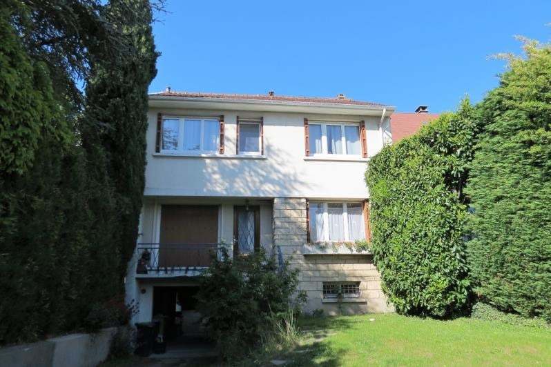 Vente appartement St prix 269 000€ - Photo 1