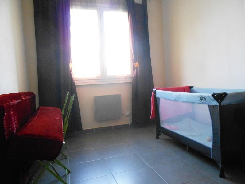 Sale apartment Nimes 127 200€ - Picture 10