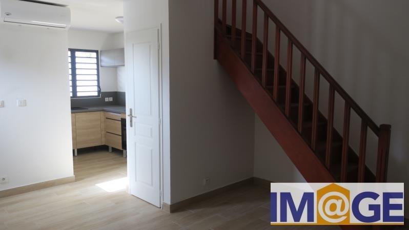 Alquiler  apartamento St martin 1050€ CC - Fotografía 2