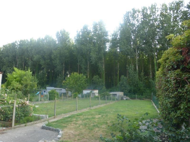 Vente maison / villa Lillers 100000€ - Photo 8