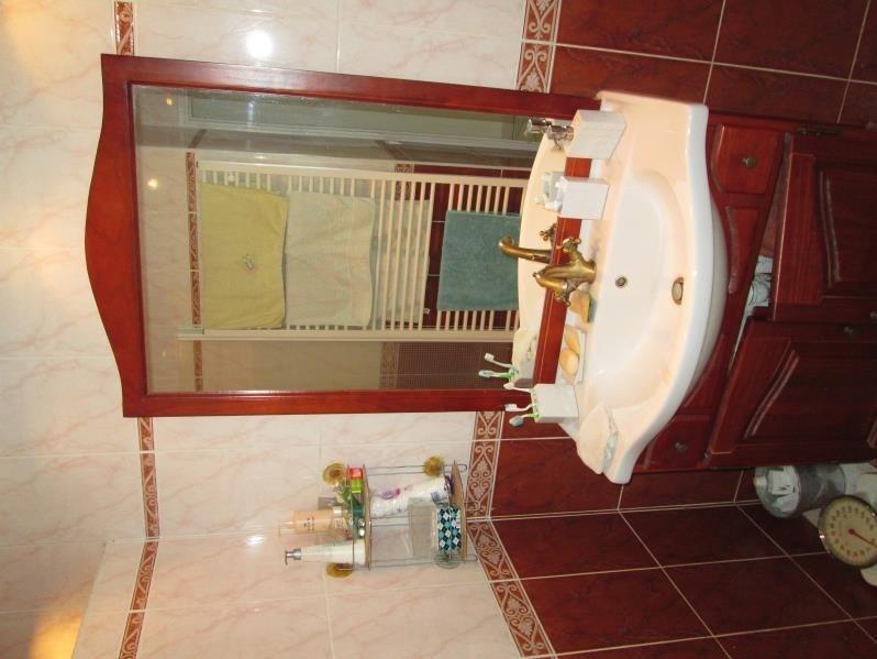Sale apartment La peyrade 128000€ - Picture 4