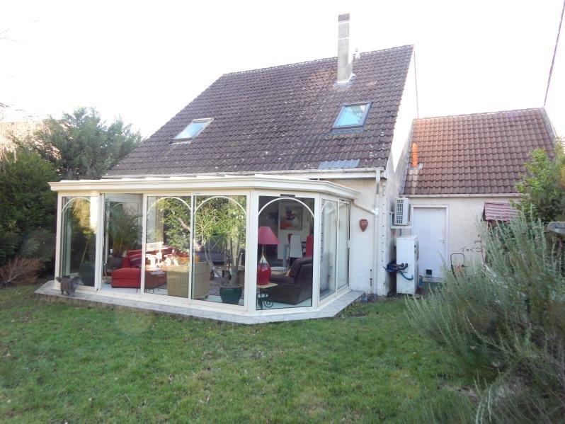 Sale house / villa Vendôme 232000€ - Picture 14
