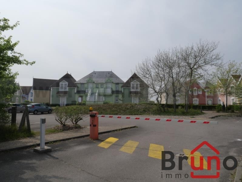 Vente appartement Fort mahon plage 144 400€ - Photo 9