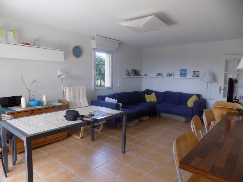 Alquiler  apartamento Bidart 700€ CC - Fotografía 1