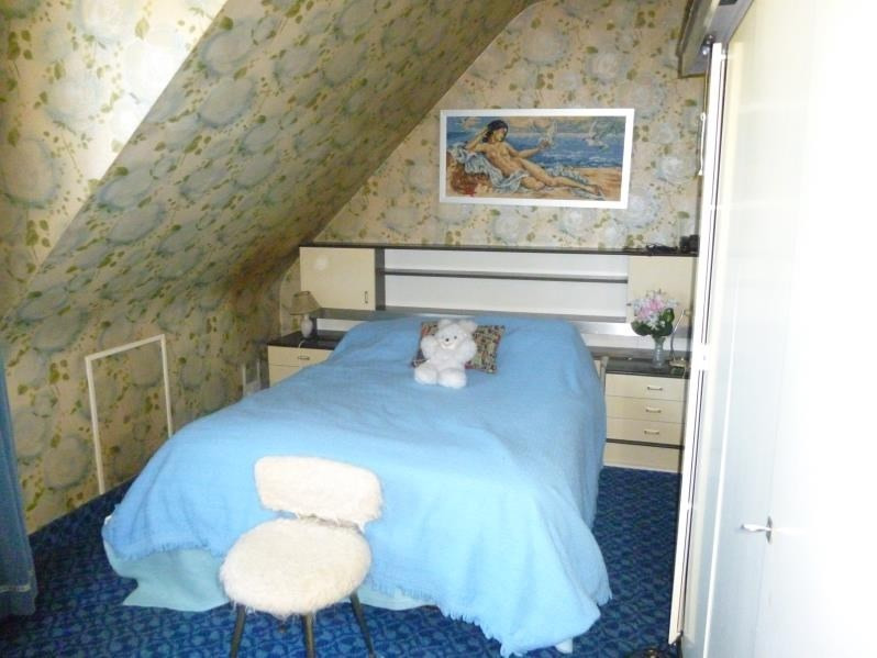 Vente maison / villa Le croisic 318000€ - Photo 3