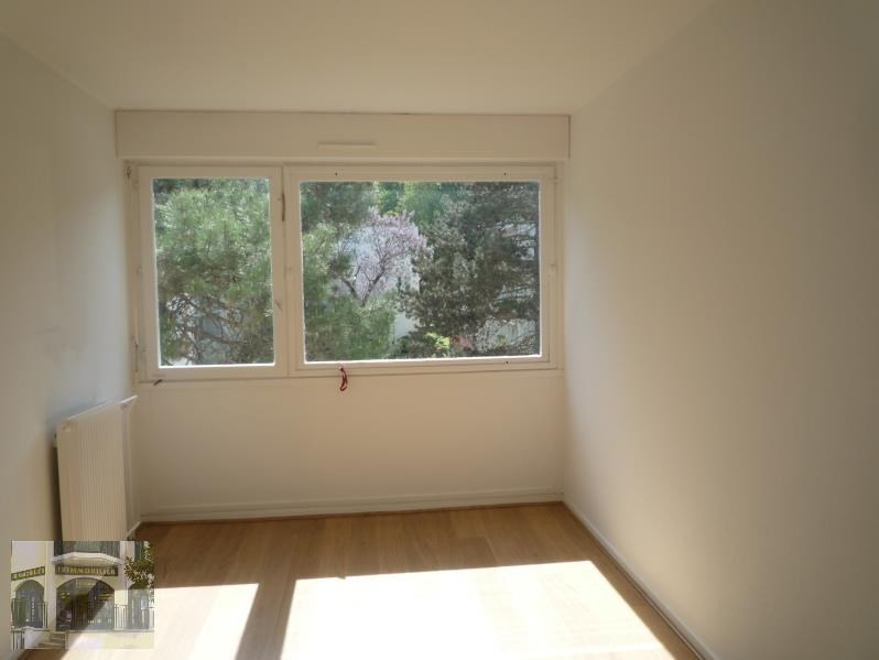 Vente appartement Bougival 288 000€ - Photo 5