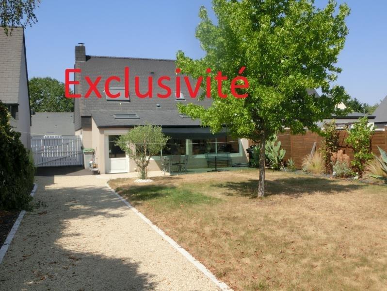 Vente maison / villa Sainte luce sur loire 365200€ - Photo 1