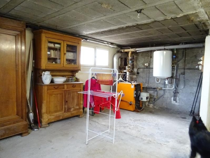 Vente maison / villa Heyrieux 282000€ - Photo 14