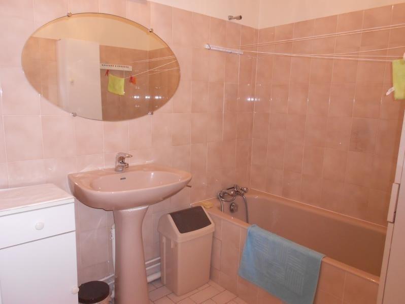 Vente appartement Provins 193000€ - Photo 10