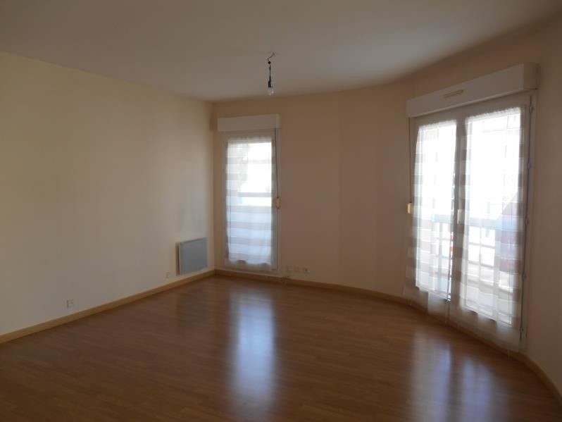 Location appartement Troyes 600€ CC - Photo 3