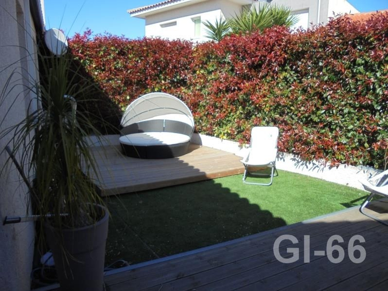 Sale house / villa Perpignan 224 000€ - Picture 7