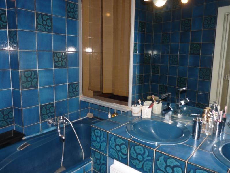 Sale apartment Agen 127200€ - Picture 5