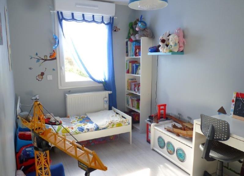 Vente maison / villa St clair sur epte 219320€ - Photo 5